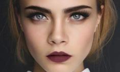 Must-have: как выбрать средство для макияжа бровей
