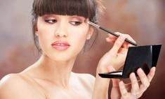 Мейкап мастерская: учимся делать макияж правильно