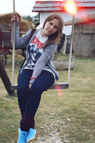 Студентки Ростова-на-Дону, первокурсницы 2015: фото