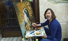 Никас Сафронов: «Женюсь только на ростовчанке!»