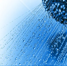 Что такое душ Шарко, и для чего он используется