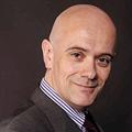 Филипп Габийе