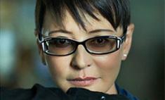 Ирина Хакамада: как похудеть за 10 дней