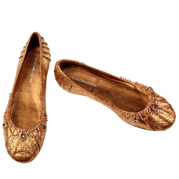 Туфли, BCBG, 3619 руб.