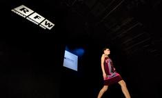 Юбилейная Russian Fashion Week пройдет в апреле