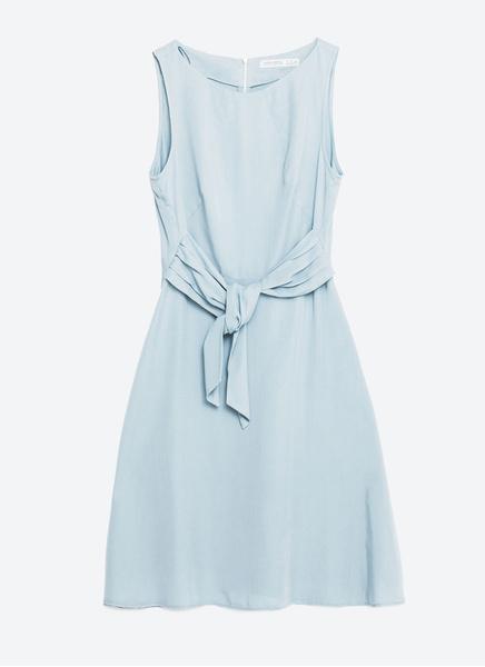 Zara, 4999 р.