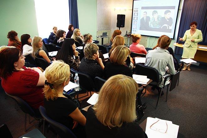 популярные женские мастер-классы в Иркутске