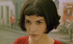 10 фильмов, после которых вы научитесь разбираться в людях