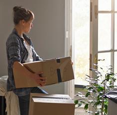 Мой опыт: как купить квартиру, если нет мужа и богатых родителей