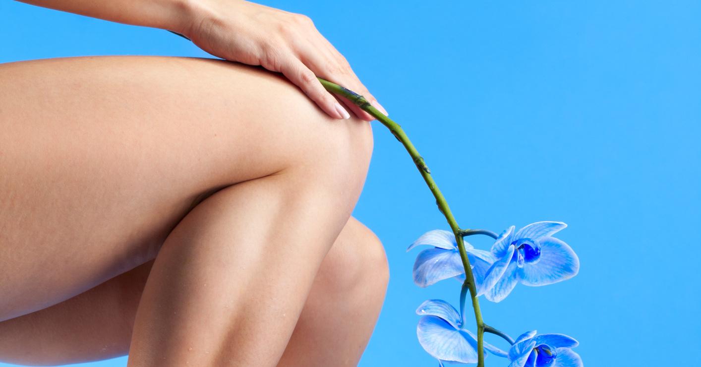 Лечение при онемении левой ноги
