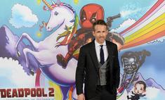 Создатель «Дэдпула» сказал, что третьей части фильма нет даже в планах минимум на пять лет