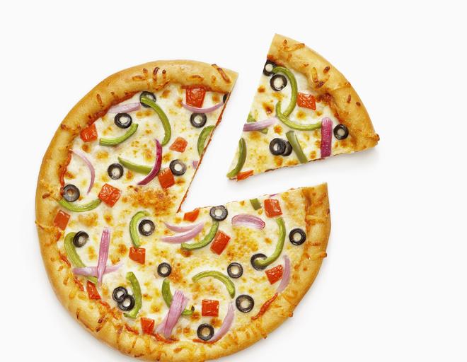 рецепт пиццы на картошке