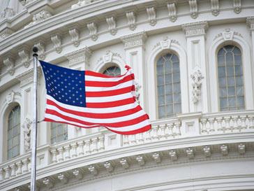 Хилари Клинтон (Hilary Clonton) покинет госдеп США