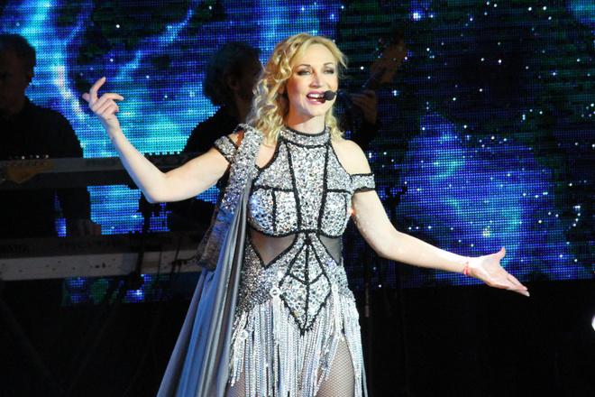 Концерт Басты в Одессе отменен. Кто из звезд еще стал жертвой политики?