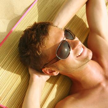 Тестостерон увеличивается пропорционально витамину D