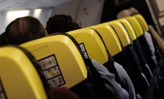 8 советов: как выспаться в путешествии