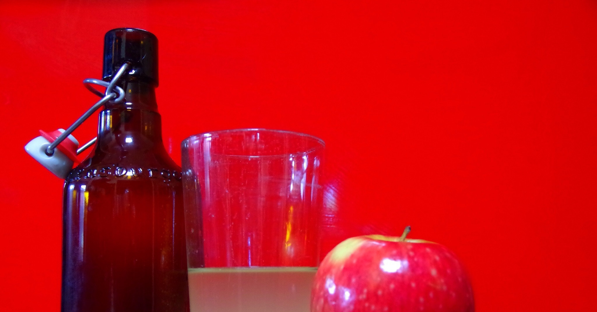Яблочный 894