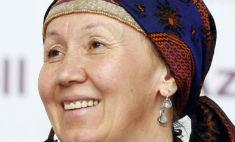 Ольга Туктарева: Храм в Бураново откроем, несмотря на то что он не доделан