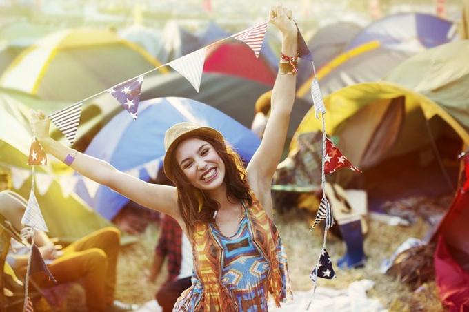 Почему важно ценить маленькие радости