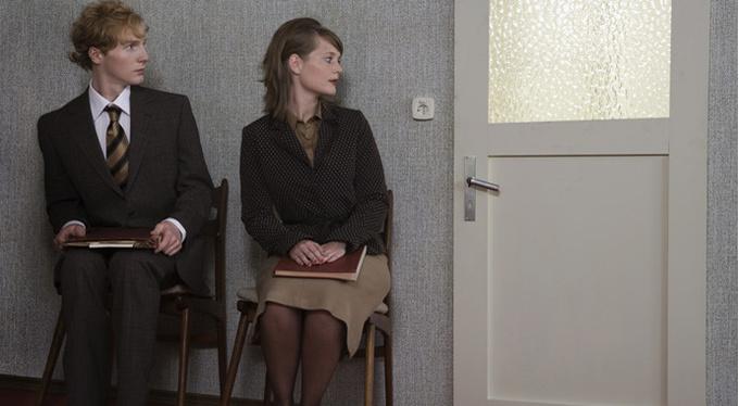 Прием на работу - 5 популярных вопросов на собеседованиях