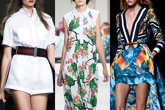 красивые платья 2015 фото