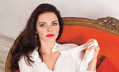 Лиза Боярская: «Любить намного проще, когда нет обязательств»