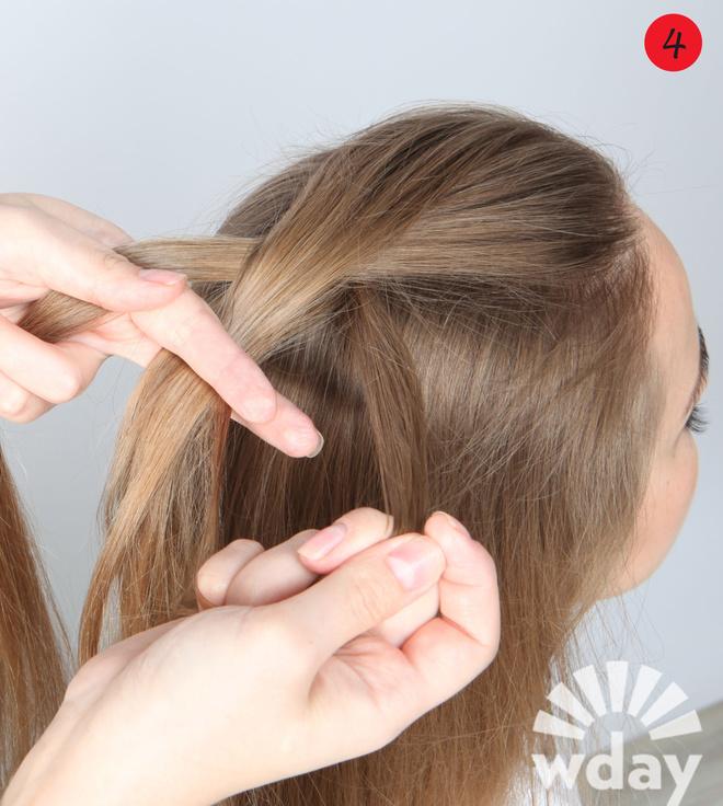 Цены на парикмахерские услуги в Минске  Город Красоты