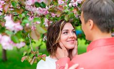 10 поводов вспомнить весну – выбираем лучшее фото!