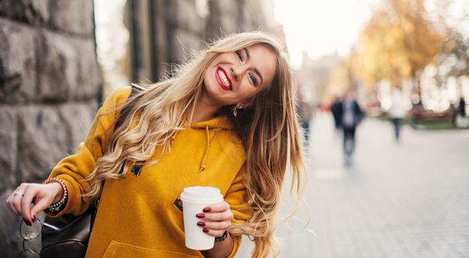 За 30, не замужем и счастлива: истории шести женщин