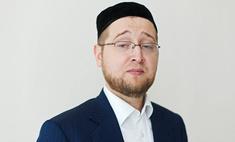муфтий москвы призвал узаконить россии многожёнство решения социальных