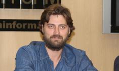 Актер Иван Колесников: «Довлатова легко читать, но сложно играть»