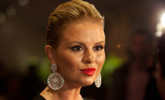 Анна Семенович осталась без руля