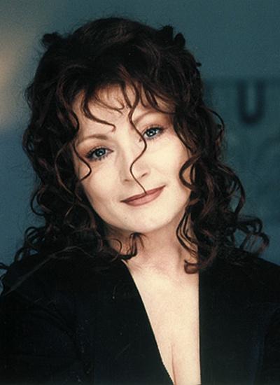 София Ротару в 80-х годах.