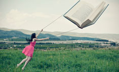 Просветление: 15 книг, которые открывают новые истины