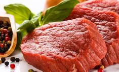 Быстрые рецепты маринада говядины