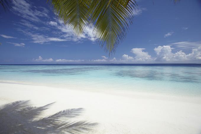 5 изображений, которые помогут расслабиться