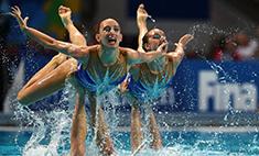 Донские спортсмены: к Рио готовы!