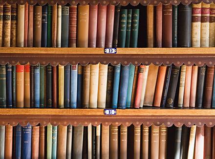 Международная ярмарка интеллектуальной литературы Non/fiction №14