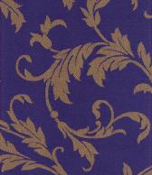 Текстиль нуждается в выравнивании стен. Бесшовное покрытие Classics (Bekaert Walltextiles)