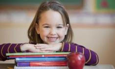 Дети счет любят, или Почему ментальная математика нужна вашему ребенку