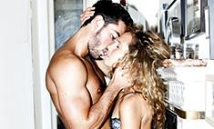 Сексологи: занятия любовью помогают экономить на косметике