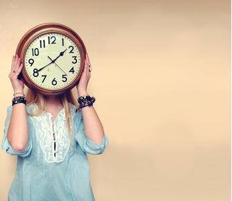 Как организовать свое время