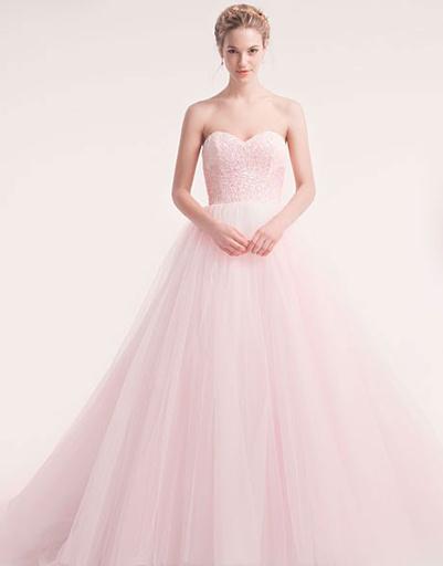 Свадебное платье Alita Graham, коллекция весна-лето 2012