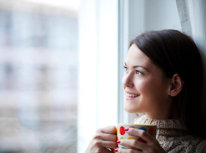 на грани срыва: как перестать беспокоиться и начать жить?