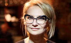 Эвелина Хромченко рассекретила любимого мужчину