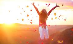 Яркая осень в Краснодаре: 15 дел, которые сделают нас счастливее