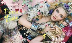 Аромат любви и радости от Juicy Couture