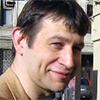 Василий Костырко
