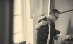 Новая песня Дэйва из Depeche Mode и еще 7 клипов недели