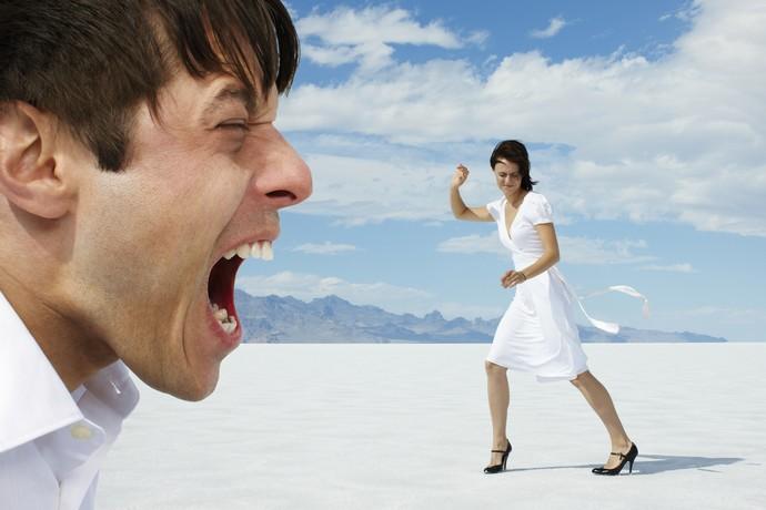 «Полезный негатив: отрицательные эмоции – это хорошо»
